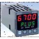 WEST P6700 1/16 DIN Limit Alarm / Temperature Control Unit
