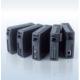 MLC 9000+: compact multi  loop controller