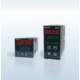 6600/8600: heater-break  controllers for the plastics  sector