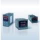 6170+/8170+/4170+:  valve motor control