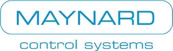 Maynard Control Systems